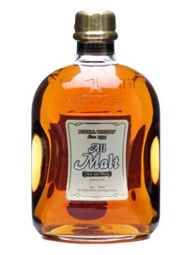 Nikka_All_Malt